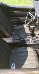 1969 Chevrolet Corvette for sale 101176407