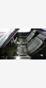 1969 Chevrolet Corvette for sale 101176981