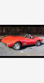 1969 Chevrolet Corvette for sale 101193854