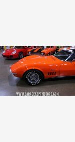 1969 Chevrolet Corvette for sale 101195851