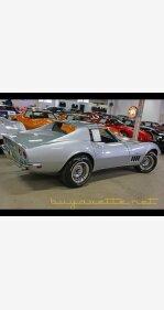 1969 Chevrolet Corvette for sale 101196909