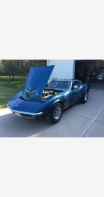 1969 Chevrolet Corvette for sale 101199069