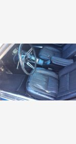 1969 Chevrolet Corvette for sale 101199069