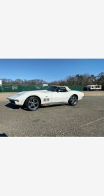 1969 Chevrolet Corvette for sale 101257539