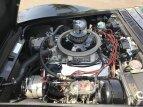 1969 Chevrolet Corvette for sale 101260045