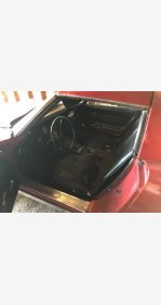 1969 Chevrolet Corvette for sale 101264551
