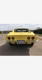1969 Chevrolet Corvette for sale 101264630