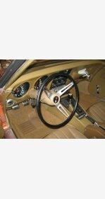 1969 Chevrolet Corvette Convertible for sale 101264986