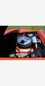 1969 Chevrolet Corvette Convertible for sale 101265180