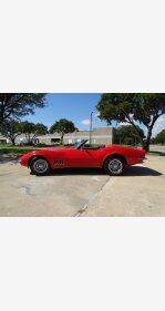 1969 Chevrolet Corvette for sale 101276033