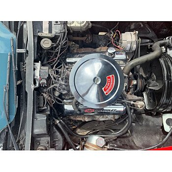 1969 Chevrolet Corvette for sale 101279693