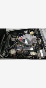 1969 Chevrolet Corvette for sale 101280467