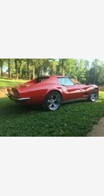 1969 Chevrolet Corvette for sale 101334435