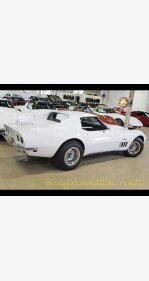 1969 Chevrolet Corvette for sale 101341203