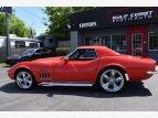 1969 Chevrolet Corvette for sale 101342451