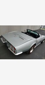 1969 Chevrolet Corvette Convertible for sale 101344987