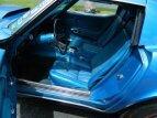 1969 Chevrolet Corvette for sale 101347928
