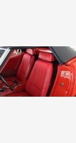1969 Chevrolet Corvette for sale 101360800
