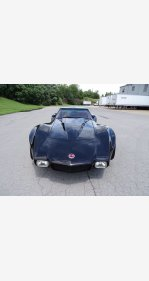1969 Chevrolet Corvette for sale 101366317
