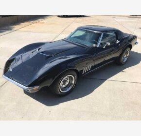 1969 Chevrolet Corvette for sale 101366350