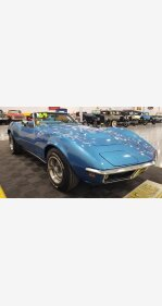 1969 Chevrolet Corvette for sale 101393264