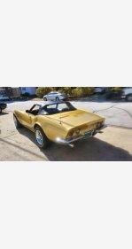 1969 Chevrolet Corvette for sale 101395781
