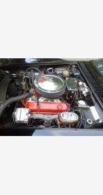 1969 Chevrolet Corvette for sale 101395787