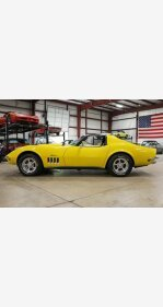 1969 Chevrolet Corvette for sale 101395911
