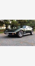 1969 Chevrolet Corvette for sale 101396129