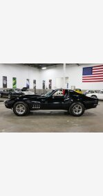 1969 Chevrolet Corvette for sale 101402817