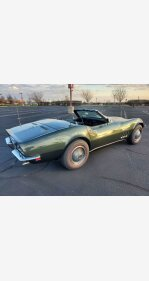 1969 Chevrolet Corvette for sale 101415481