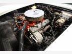 1969 Chevrolet Corvette Convertible for sale 101417911