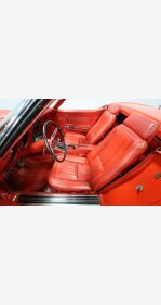 1969 Chevrolet Corvette for sale 101419153