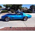 1969 Chevrolet Corvette for sale 101444528
