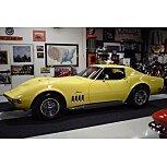 1969 Chevrolet Corvette for sale 101466150
