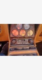 1969 Chevrolet Corvette for sale 101467906