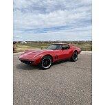 1969 Chevrolet Corvette Coupe for sale 101486942