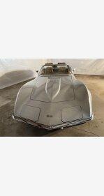 1969 Chevrolet Corvette for sale 101487268