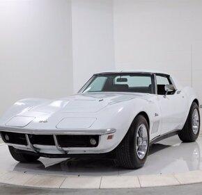 1969 Chevrolet Corvette for sale 101488829