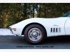 1969 Chevrolet Corvette for sale 101490652