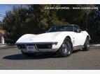 1969 Chevrolet Corvette for sale 101490655