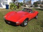 1969 Chevrolet Corvette Stingray Preferred Conv w/ 2LT for sale 101496318