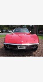 1969 Chevrolet Corvette for sale 101496498