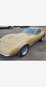 1969 Chevrolet Corvette for sale 101496512