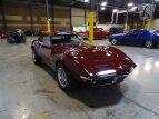 1969 Chevrolet Corvette for sale 101517859