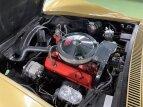 1969 Chevrolet Corvette for sale 101520737