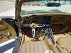 1969 Chevrolet Corvette Convertible for sale 101529909