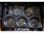 1969 Chevrolet Corvette for sale 101531831