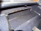 1969 Chevrolet Corvette for sale 101540993