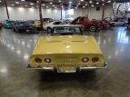 1969 Chevrolet Corvette for sale 101546496